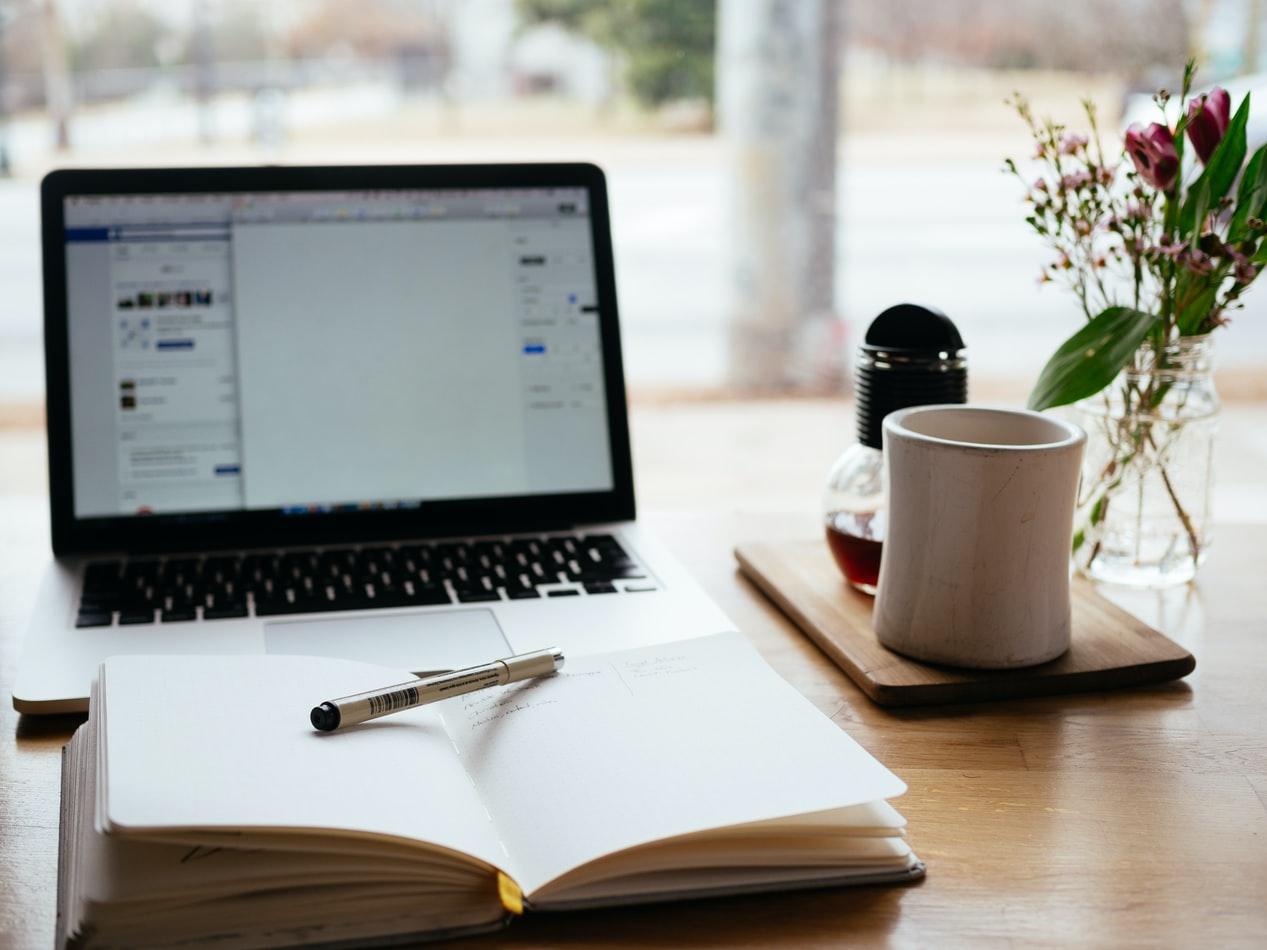 Konsultacja on-line