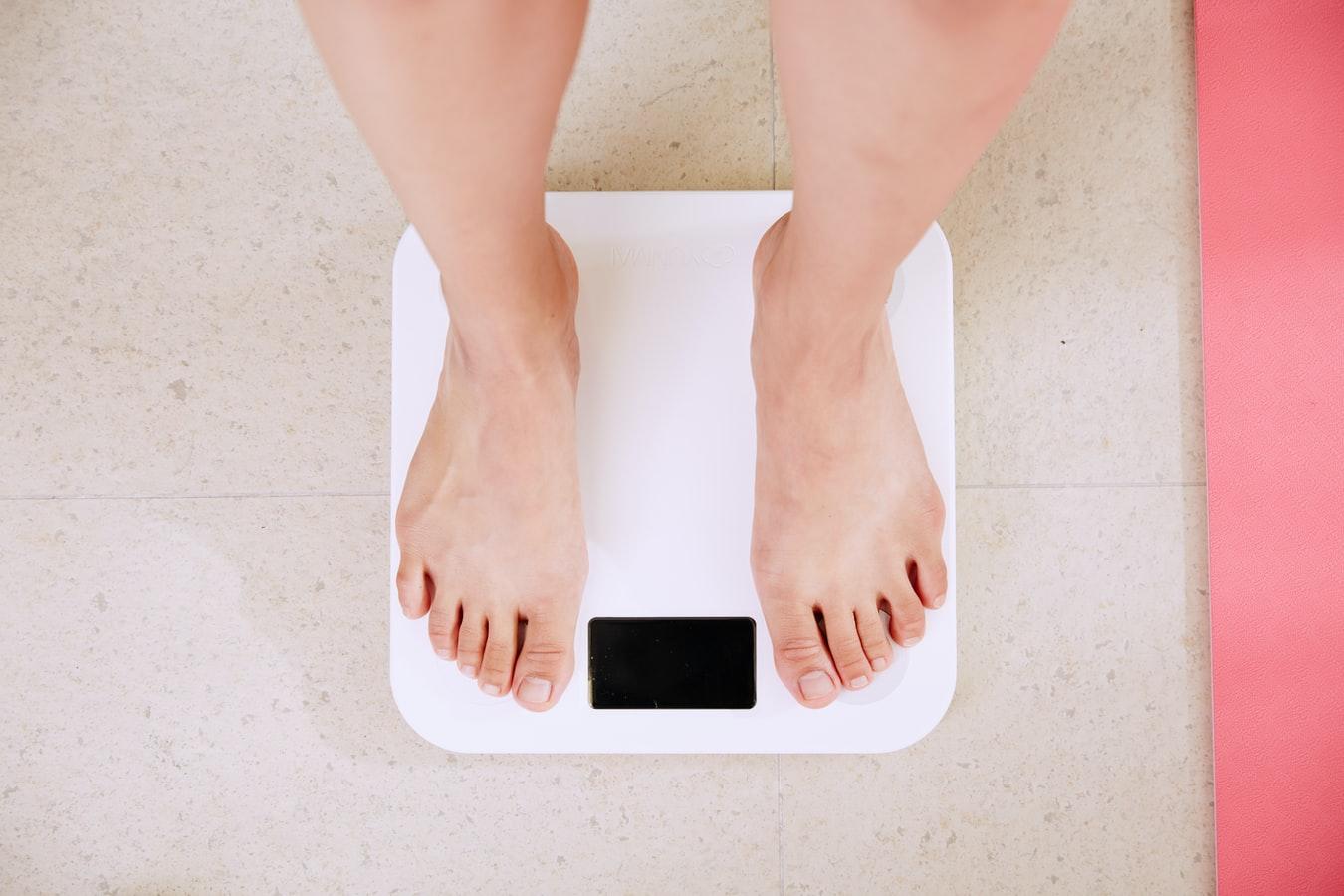 Pomiar i analiza składu ciała